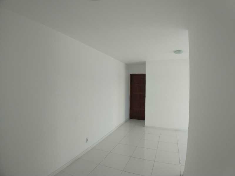IMG_20180613_151653655 - Apartamento 2 quartos à venda Pechincha, Rio de Janeiro - R$ 239.900 - SVAP20124 - 7