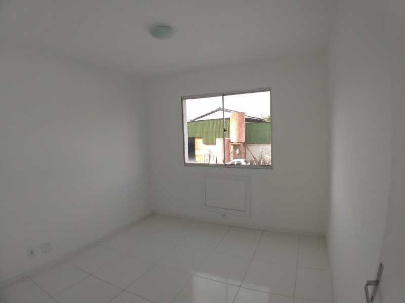 IMG_20180613_151659805 - Apartamento 2 quartos à venda Pechincha, Rio de Janeiro - R$ 239.900 - SVAP20124 - 18