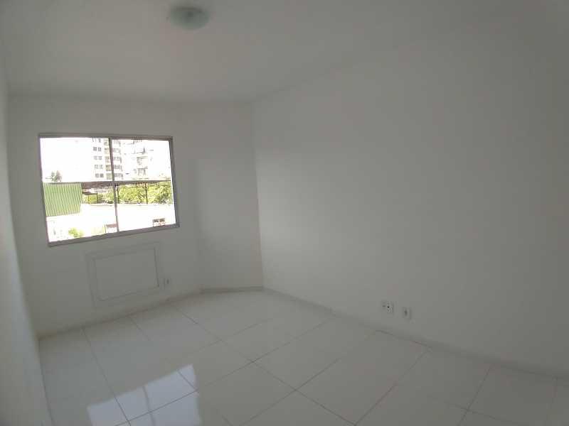 IMG_20180613_151707386 - Apartamento 2 quartos à venda Pechincha, Rio de Janeiro - R$ 239.900 - SVAP20124 - 19
