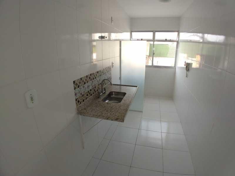 IMG_20180613_151727232 - Apartamento 2 quartos à venda Pechincha, Rio de Janeiro - R$ 239.900 - SVAP20124 - 20