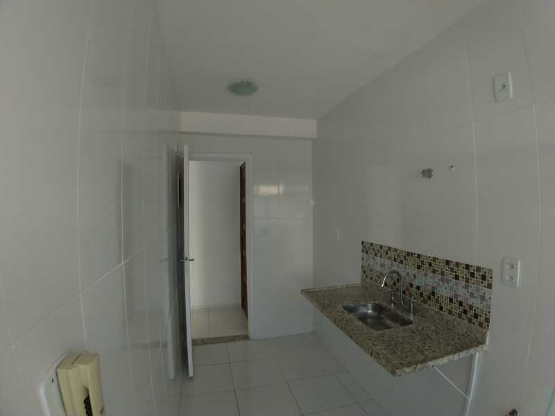 IMG_20180613_151742433 - Apartamento 2 quartos à venda Pechincha, Rio de Janeiro - R$ 239.900 - SVAP20124 - 21