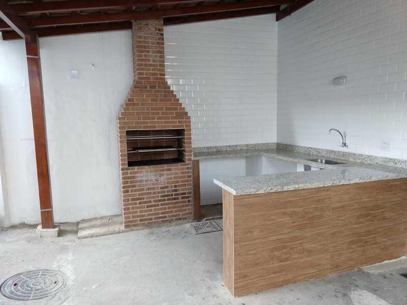 IMG_20180613_152000746 - Apartamento 2 quartos à venda Pechincha, Rio de Janeiro - R$ 239.900 - SVAP20124 - 24
