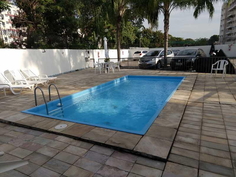 IMG_20180613_152041895 - Apartamento 2 quartos à venda Pechincha, Rio de Janeiro - R$ 239.900 - SVAP20124 - 25