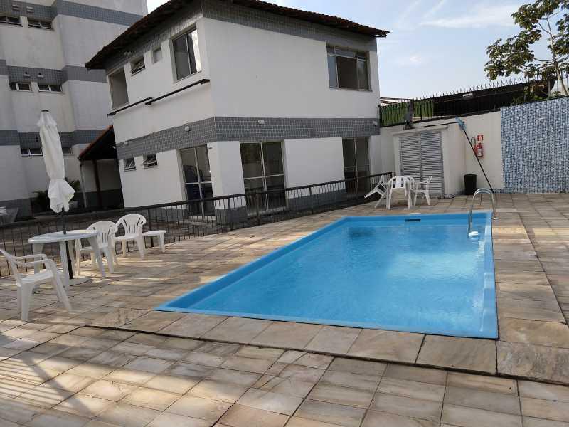 IMG_20180613_152121840 - Apartamento 2 quartos à venda Pechincha, Rio de Janeiro - R$ 239.900 - SVAP20124 - 26