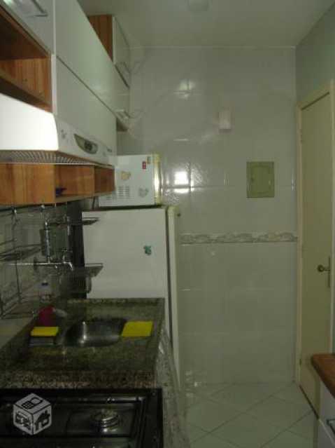 PHOTO-2018-05-30-16-10-42 - Apartamento 2 quartos à venda Camorim, Rio de Janeiro - R$ 229.900 - SVAP20126 - 6