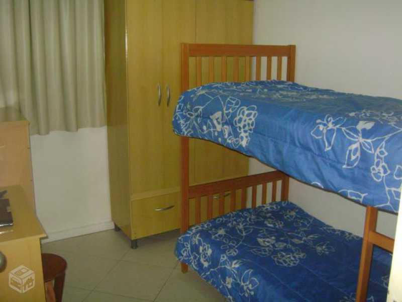 PHOTO-2018-05-30-16-10-42_1 - Apartamento 2 quartos à venda Camorim, Rio de Janeiro - R$ 229.900 - SVAP20126 - 4