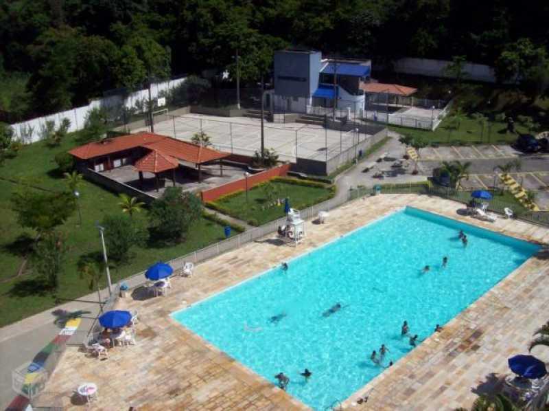 PHOTO-2018-05-30-16-10-43_2 - Apartamento 2 quartos à venda Camorim, Rio de Janeiro - R$ 229.900 - SVAP20126 - 7