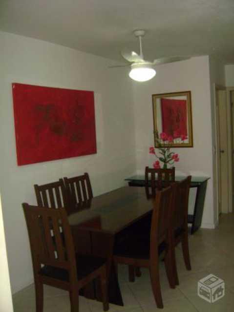 PHOTO-2018-05-30-16-10-44 - Apartamento 2 quartos à venda Camorim, Rio de Janeiro - R$ 229.900 - SVAP20126 - 1