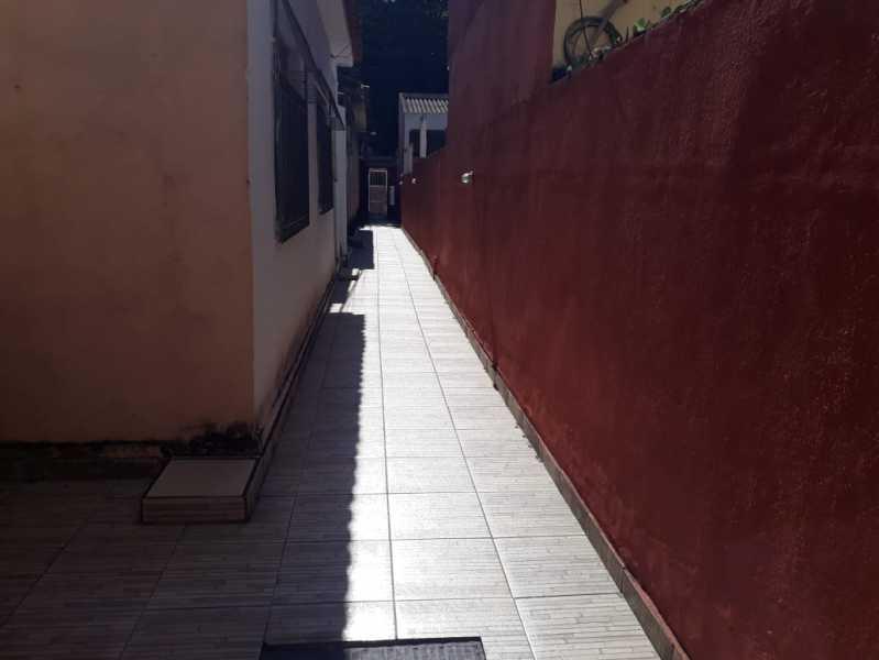 14 - Casa de Vila 2 quartos à venda Taquara, Rio de Janeiro - R$ 349.900 - SVCV20003 - 15