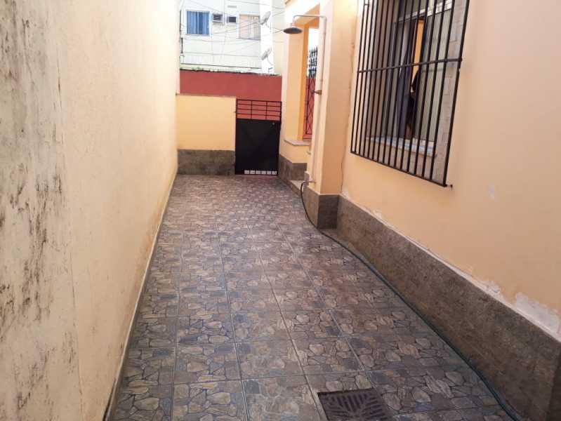 16 - Casa de Vila 2 quartos à venda Taquara, Rio de Janeiro - R$ 349.900 - SVCV20003 - 20