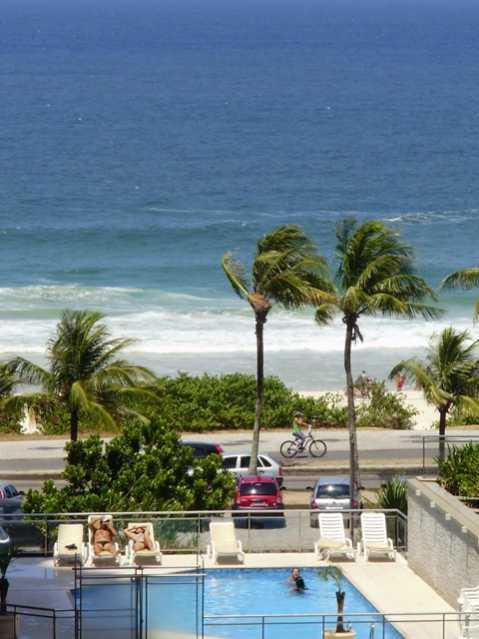 4 - Apartamento 2 quartos à venda Barra da Tijuca, Rio de Janeiro - R$ 999.990 - SVAP20129 - 10