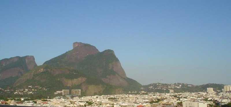 7 - Apartamento 2 quartos à venda Barra da Tijuca, Rio de Janeiro - R$ 999.990 - SVAP20129 - 11