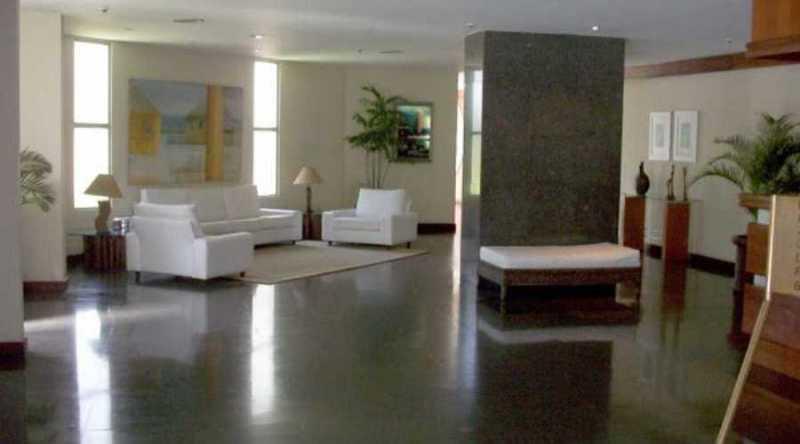 16 - Apartamento 2 quartos à venda Barra da Tijuca, Rio de Janeiro - R$ 999.990 - SVAP20129 - 17