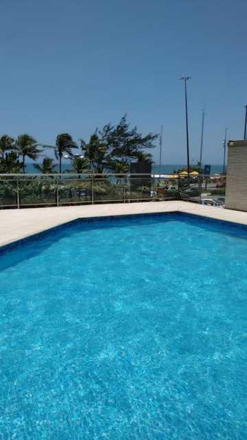 9 - Apartamento 2 quartos à venda Barra da Tijuca, Rio de Janeiro - R$ 999.990 - SVAP20129 - 20