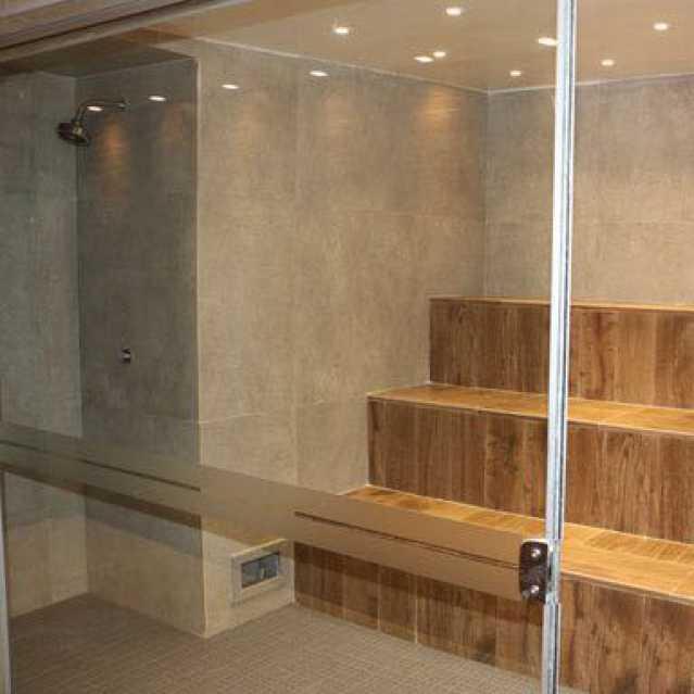 11 - Apartamento 2 quartos à venda Barra da Tijuca, Rio de Janeiro - R$ 999.990 - SVAP20129 - 22