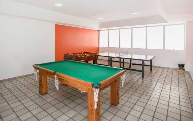 17 - Apartamento 2 quartos à venda Barra da Tijuca, Rio de Janeiro - R$ 999.990 - SVAP20129 - 26
