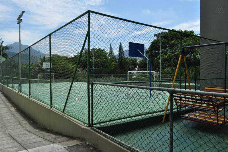 32 - Apartamento 2 quartos à venda Barra da Tijuca, Rio de Janeiro - R$ 999.990 - SVAP20129 - 29
