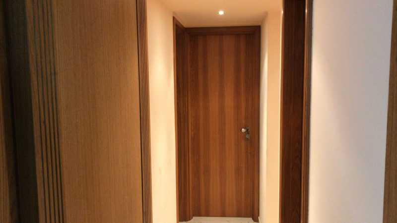 21 - Apartamento 3 quartos à venda Barra da Tijuca, Rio de Janeiro - R$ 2.349.000 - SVAP30084 - 22