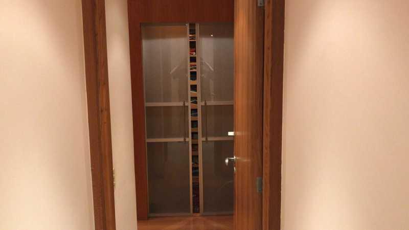 24 - Apartamento 3 quartos à venda Barra da Tijuca, Rio de Janeiro - R$ 2.349.000 - SVAP30084 - 25