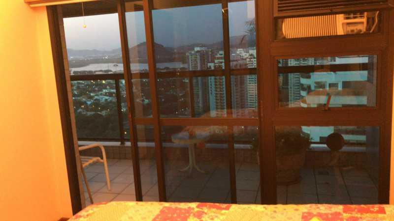 28 - Apartamento 3 quartos à venda Barra da Tijuca, Rio de Janeiro - R$ 2.349.000 - SVAP30084 - 29