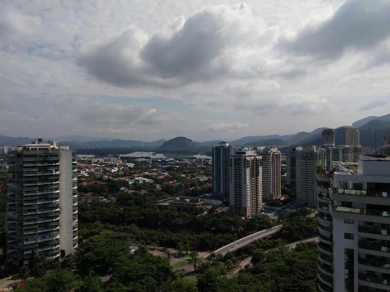 30 - Apartamento 3 quartos à venda Barra da Tijuca, Rio de Janeiro - R$ 2.349.000 - SVAP30084 - 31