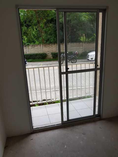 WhatsApp Image 2018-08-08 at 1 - Apartamento 2 quartos à venda Taquara, Rio de Janeiro - R$ 194.900 - SVAP20131 - 6