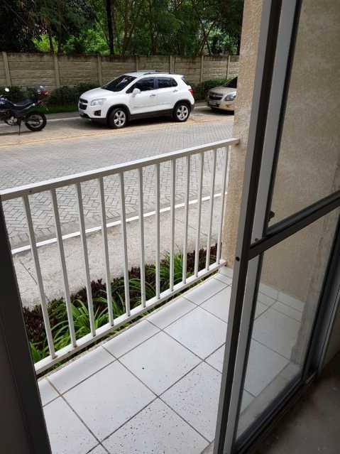 WhatsApp Image 2018-08-08 at 1 - Apartamento 2 quartos à venda Taquara, Rio de Janeiro - R$ 194.900 - SVAP20131 - 10