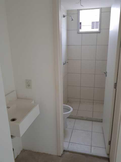 WhatsApp Image 2018-08-08 at 1 - Apartamento 2 quartos à venda Taquara, Rio de Janeiro - R$ 194.900 - SVAP20131 - 7