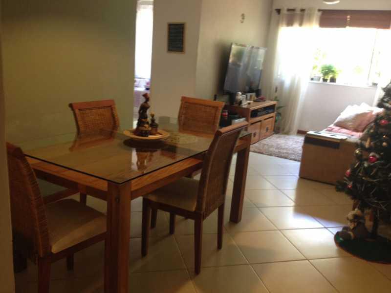 IMG-20180611-WA0037 - Apartamento 2 quartos à venda Pechincha, Rio de Janeiro - R$ 269.900 - SVAP20132 - 1