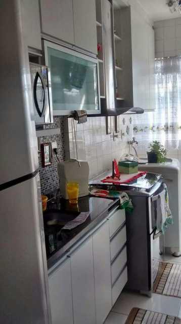 IMG-20180611-WA0039 - Apartamento 2 quartos à venda Pechincha, Rio de Janeiro - R$ 269.900 - SVAP20132 - 10