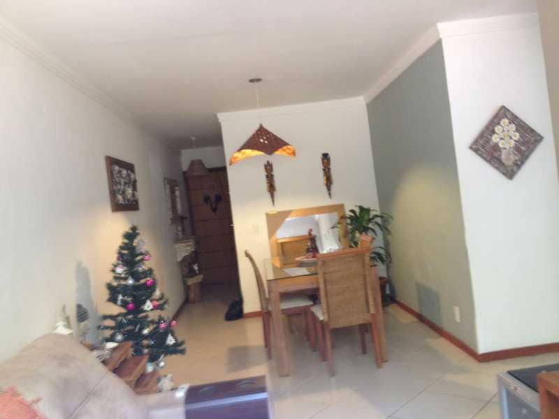 IMG-20180611-WA0042 - Apartamento 2 quartos à venda Pechincha, Rio de Janeiro - R$ 269.900 - SVAP20132 - 3