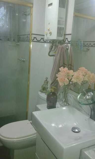 IMG-20180611-WA0043 - Apartamento 2 quartos à venda Pechincha, Rio de Janeiro - R$ 269.900 - SVAP20132 - 9