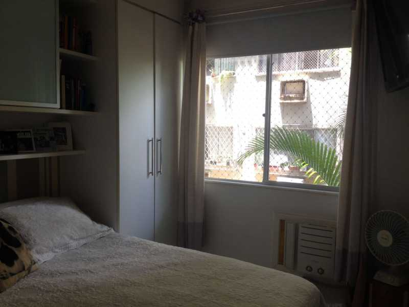 IMG-20180611-WA0044 - Apartamento 2 quartos à venda Pechincha, Rio de Janeiro - R$ 269.900 - SVAP20132 - 6