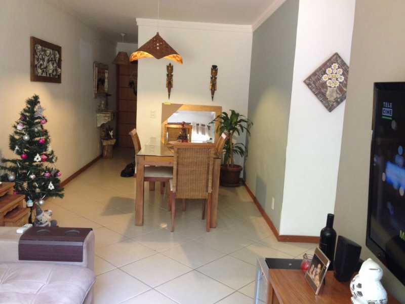 IMG-20180611-WA0045 - Apartamento 2 quartos à venda Pechincha, Rio de Janeiro - R$ 269.900 - SVAP20132 - 5