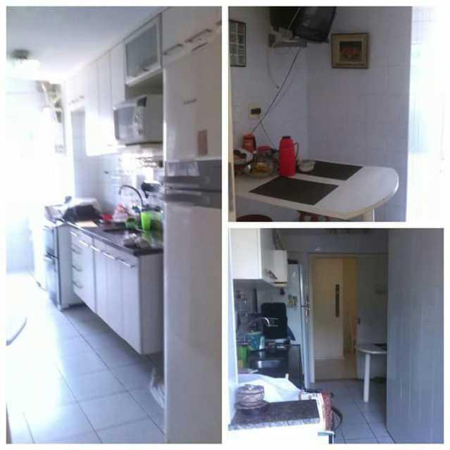 IMG-20180611-WA0046 - Apartamento 2 quartos à venda Pechincha, Rio de Janeiro - R$ 269.900 - SVAP20132 - 12