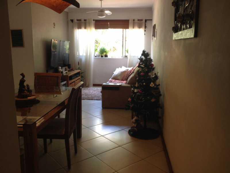IMG-20180611-WA0047 - Apartamento 2 quartos à venda Pechincha, Rio de Janeiro - R$ 269.900 - SVAP20132 - 4