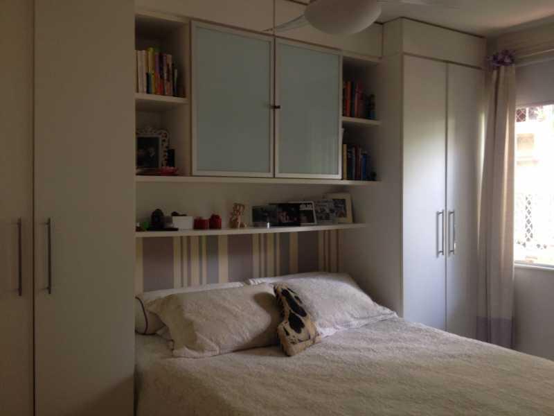 IMG-20180611-WA0049 - Apartamento 2 quartos à venda Pechincha, Rio de Janeiro - R$ 269.900 - SVAP20132 - 7