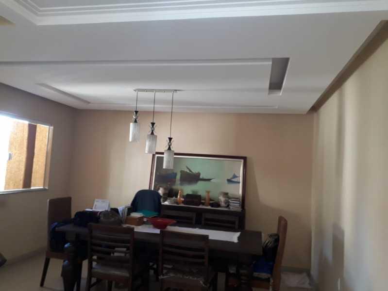 22 - Casa em Condomínio 3 quartos à venda Taquara, Rio de Janeiro - R$ 680.000 - SVCN30033 - 12