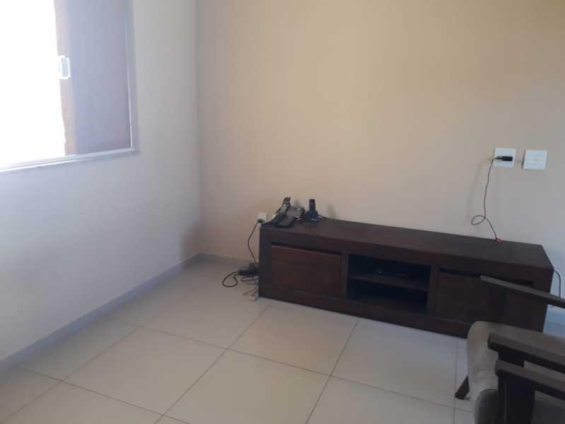 12 - Casa em Condomínio 3 quartos à venda Taquara, Rio de Janeiro - R$ 680.000 - SVCN30033 - 17