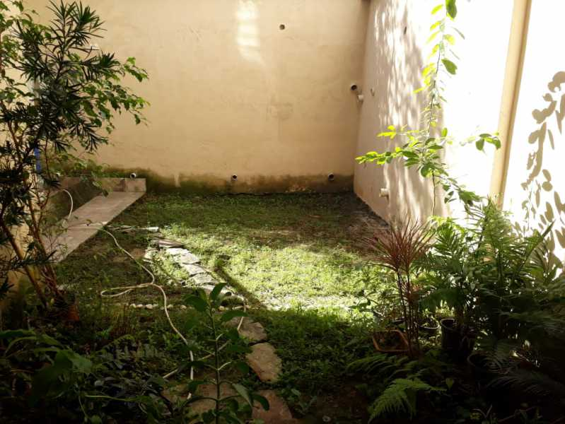 20 - Casa em Condomínio 3 quartos à venda Taquara, Rio de Janeiro - R$ 680.000 - SVCN30033 - 25