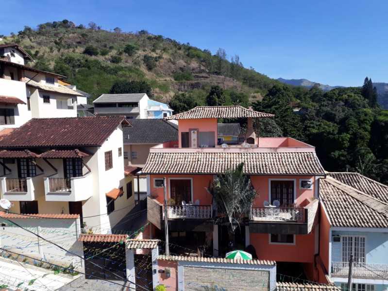 13 - Casa em Condomínio 2 quartos à venda Taquara, Rio de Janeiro - R$ 840.000 - SVCN20012 - 13
