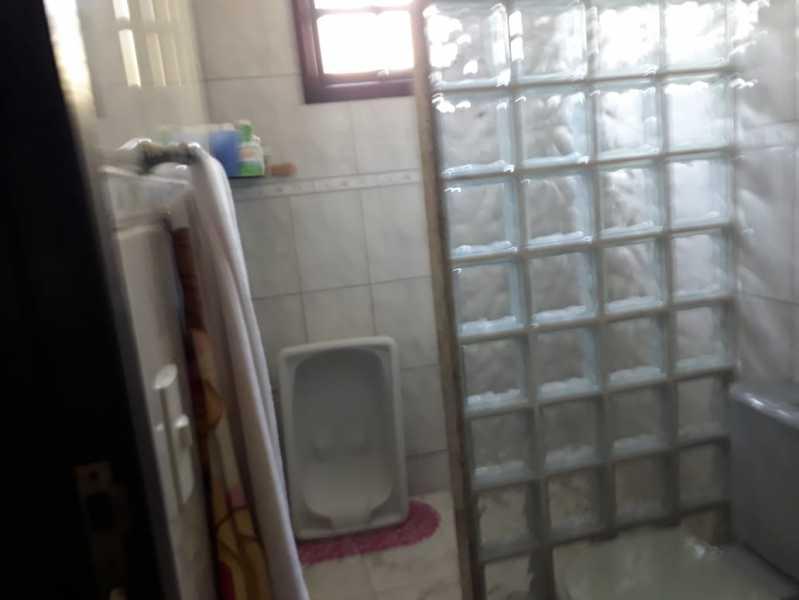 19 - Casa em Condomínio 2 quartos à venda Taquara, Rio de Janeiro - R$ 840.000 - SVCN20012 - 15