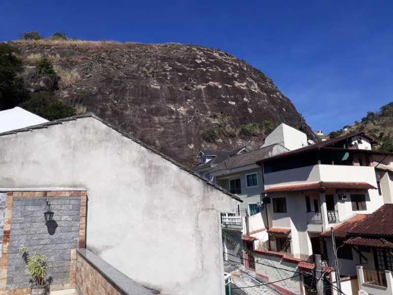 26 - Casa em Condomínio 2 quartos à venda Taquara, Rio de Janeiro - R$ 840.000 - SVCN20012 - 21