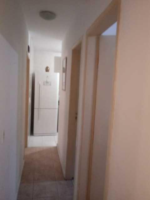 4 - Apartamento 2 quartos à venda Curicica, Rio de Janeiro - R$ 290.000 - SVAP20172 - 5