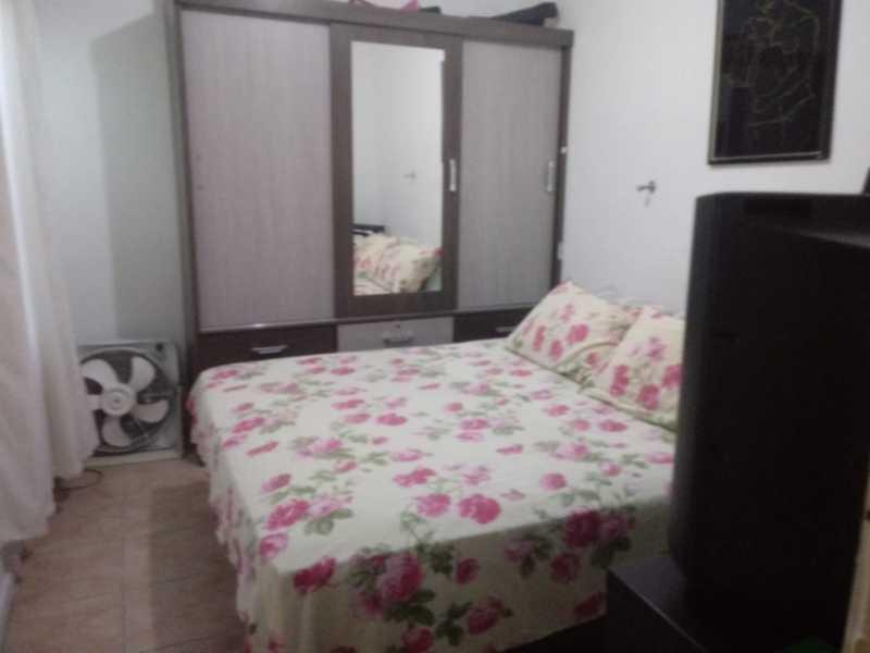 12 - Apartamento 2 quartos à venda Curicica, Rio de Janeiro - R$ 290.000 - SVAP20172 - 12