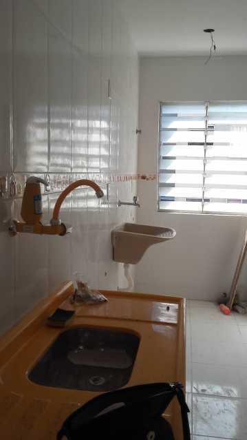 20171113_155620 - Apartamento 2 quartos à venda Pechincha, Rio de Janeiro - R$ 249.900 - SVAP20136 - 7
