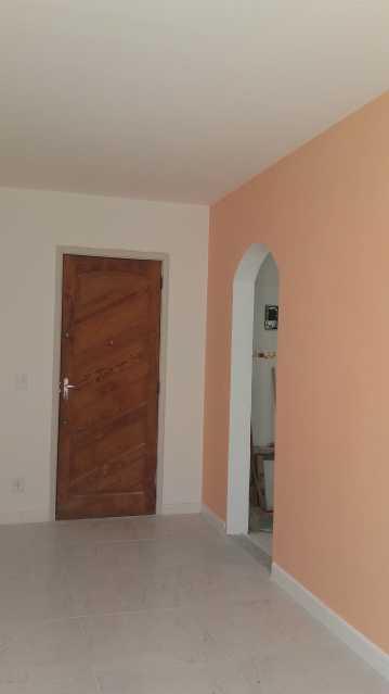 20171113_155651 - Apartamento 2 quartos à venda Pechincha, Rio de Janeiro - R$ 249.900 - SVAP20136 - 1