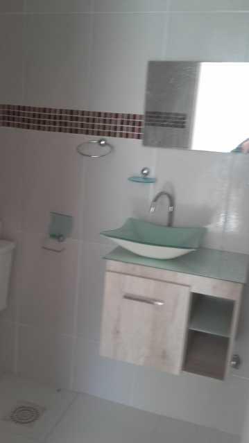 20171113_155819 - Apartamento 2 quartos à venda Pechincha, Rio de Janeiro - R$ 249.900 - SVAP20136 - 8