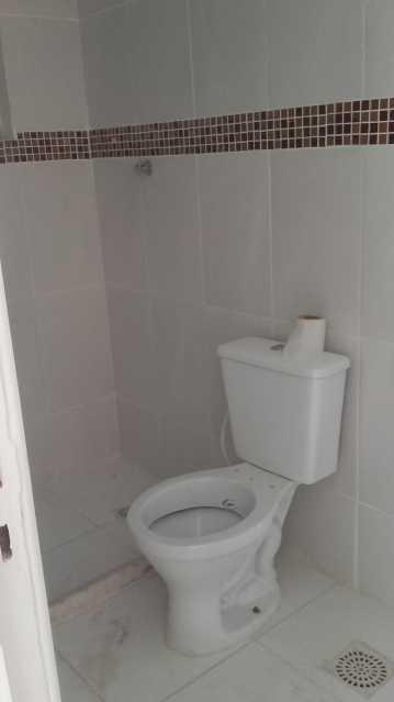 20171113_155830 - Apartamento 2 quartos à venda Pechincha, Rio de Janeiro - R$ 249.900 - SVAP20136 - 9