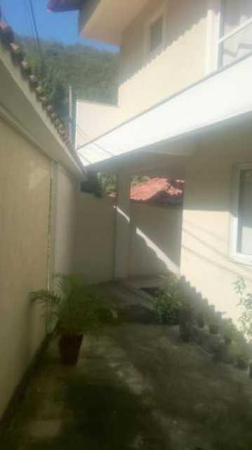 032d81ad-9bb1-44ef-b122-aaac17 - Casa de Vila 3 quartos à venda Taquara, Rio de Janeiro - R$ 229.900 - SVCV30006 - 7